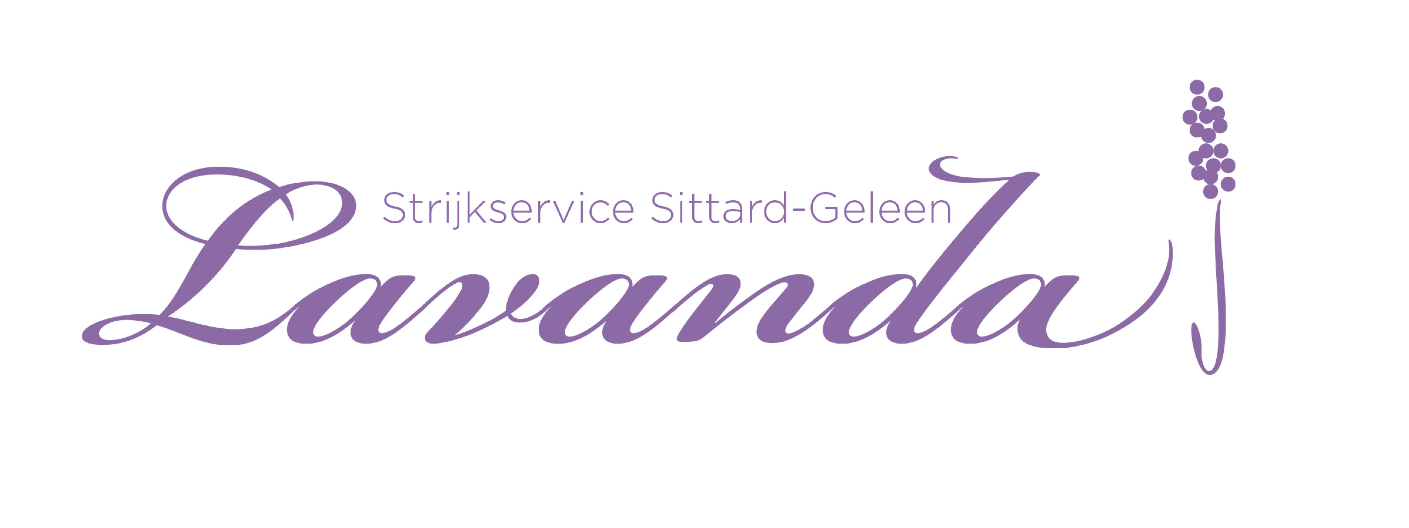 Lavanda.nu Logo